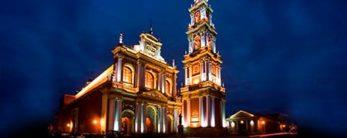 Conventos Históricos