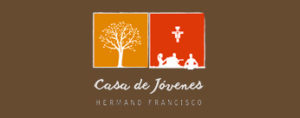 Casa de Jóvenes - Hermano Francisco